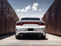 2015 Dodge Charger SRT Hellcat, 40 of 69