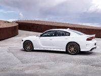 2015 Dodge Charger SRT Hellcat, 41 of 69