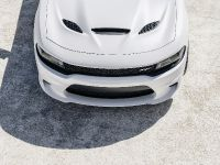 2015 Dodge Charger SRT Hellcat, 43 of 69