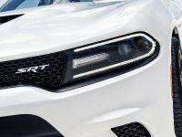 2015 Dodge Charger SRT Hellcat, 44 of 69