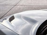 2015 Dodge Charger SRT Hellcat, 45 of 69