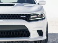 2015 Dodge Charger SRT Hellcat, 46 of 69
