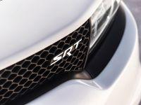 2015 Dodge Charger SRT Hellcat, 48 of 69