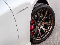 2015 Dodge Charger SRT Hellcat, 52 of 69