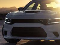 2015 Dodge Charger SRT Hellcat, 53 of 69