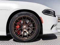 2015 Dodge Charger SRT Hellcat, 56 of 69