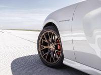 2015 Dodge Charger SRT Hellcat, 57 of 69