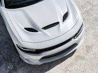 2015 Dodge Charger SRT Hellcat, 58 of 69