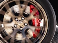 2015 Dodge Charger SRT Hellcat, 60 of 69