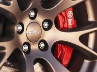 2015 Dodge Charger SRT Hellcat, 61 of 69