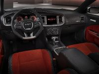2015 Dodge Charger SRT Hellcat, 63 of 69