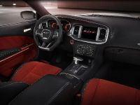 2015 Dodge Charger SRT Hellcat, 65 of 69