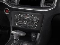 2015 Dodge Charger SRT Hellcat, 66 of 69