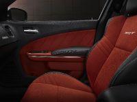 2015 Dodge Charger SRT Hellcat, 68 of 69