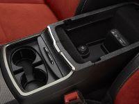 2015 Dodge Charger SRT Hellcat, 69 of 69