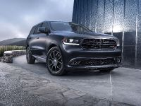 2015 Dodge Durango R-T, 1 of 4