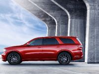 2015 Dodge Durango R-T, 2 of 4