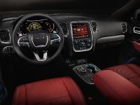 2015 Dodge Durango R-T, 3 of 4