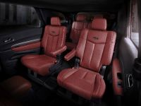 2015 Dodge Durango R-T, 4 of 4
