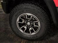 2015 Dodge Ram 1500 Rebel with Toyo Open Country Pack , 4 of 4