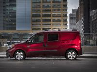 2015 Dodge Ram ProMaster City, 1 of 42