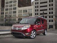 2015 Dodge Ram ProMaster City, 3 of 42
