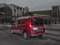 2015 Dodge Ram ProMaster City, 4 of 42