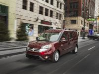 2015 Dodge Ram ProMaster City, 6 of 42