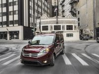 2015 Dodge Ram ProMaster City, 7 of 42