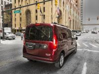2015 Dodge Ram ProMaster City, 8 of 42