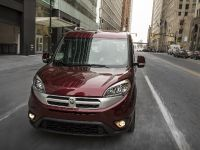2015 Dodge Ram ProMaster City, 9 of 42