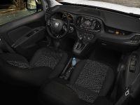 2015 Dodge Ram ProMaster City, 10 of 42