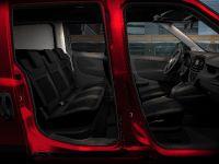 2015 Dodge Ram ProMaster City, 12 of 42