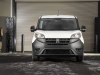 2015 Dodge Ram ProMaster City, 15 of 42