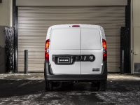 2015 Dodge Ram ProMaster City, 16 of 42