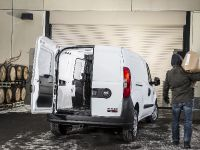 2015 Dodge Ram ProMaster City, 18 of 42