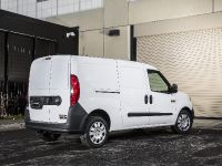 2015 Dodge Ram ProMaster City, 19 of 42