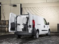 2015 Dodge Ram ProMaster City, 20 of 42