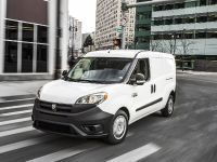 2015 Dodge Ram ProMaster City, 21 of 42