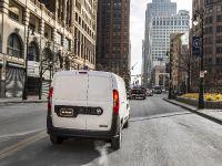 2015 Dodge Ram ProMaster City, 24 of 42
