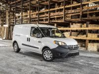 2015 Dodge Ram ProMaster City, 25 of 42