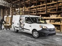 2015 Dodge Ram ProMaster City, 26 of 42
