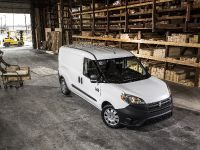 2015 Dodge Ram ProMaster City, 27 of 42