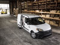 2015 Dodge Ram ProMaster City, 28 of 42