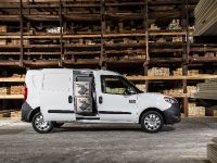 2015 Dodge Ram ProMaster City, 29 of 42