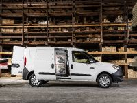 2015 Dodge Ram ProMaster City, 30 of 42