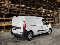 2015 Dodge Ram ProMaster City, 31 of 42