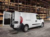 2015 Dodge Ram ProMaster City, 32 of 42