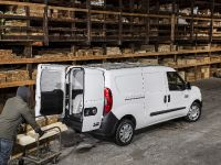 2015 Dodge Ram ProMaster City, 33 of 42
