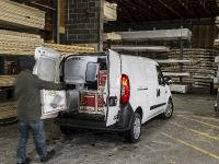 2015 Dodge Ram ProMaster City, 35 of 42